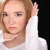 Addie Brie Hays-127