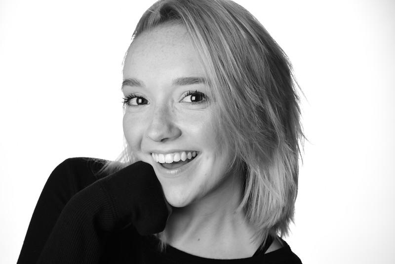 Addie Brie Hays-36