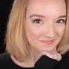 Addie Brie Hays-233