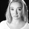 Addie Brie Hays-162