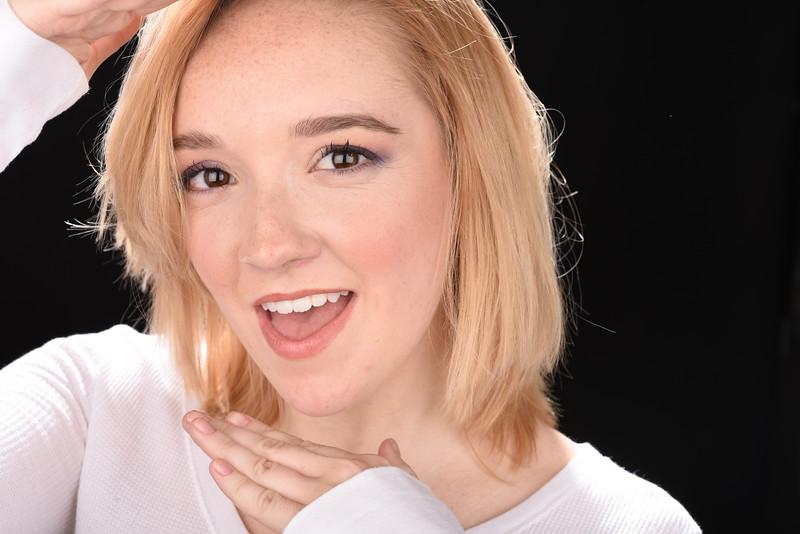 Addie Brie Hays-115