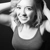 Addie Brie Hays-326