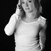 Addie Brie Hays-192