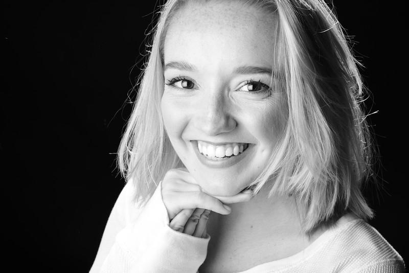 Addie Brie Hays-174