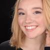 Addie Brie Hays-238