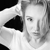 Addie Brie Hays-167