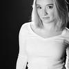 Addie Brie Hays-185