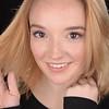 Addie Brie Hays-236