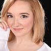 Addie Brie Hays-110