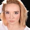 Addie Brie Hays-129