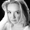 Addie Brie Hays-176