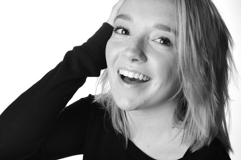 Addie Brie Hays-30