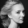 Addie Brie Hays-405