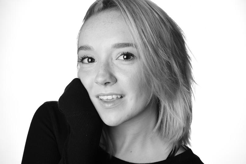 Addie Brie Hays-35