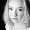 Addie Brie Hays-177