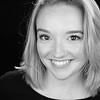 Addie Brie Hays-202