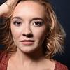 Addie Brie Hays-268