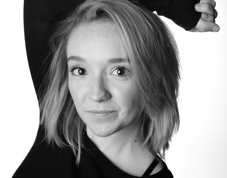 Addie Brie Hays-42