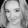 Addie Brie Hays-211