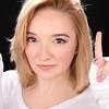 Addie Brie Hays-103