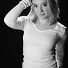 Addie Brie Hays-195