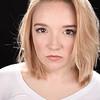 Addie Brie Hays-131