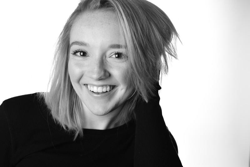 Addie Brie Hays-44