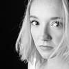 Addie Brie Hays-171