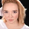 Addie Brie Hays-128