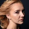Addie Brie Hays-407