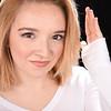 Addie Brie Hays-135