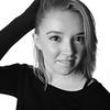 Addie Brie Hays-11