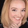 Addie Brie Hays-231