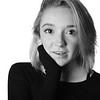 Addie Brie Hays-12