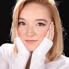Addie Brie Hays-105