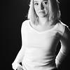 Addie Brie Hays-182