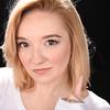Addie Brie Hays-104