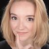 Addie Brie Hays-227