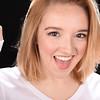 Addie Brie Hays-136