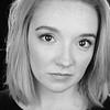 Addie Brie Hays-208