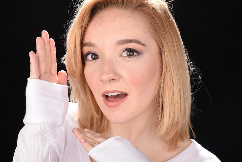 Addie Brie Hays-102