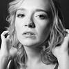 Addie Brie Hays-336
