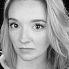 Addie Brie Hays-206