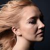 Addie Brie Hays-402