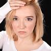 Addie Brie Hays-123