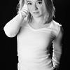 Addie Brie Hays-193