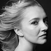 Addie Brie Hays-403