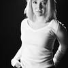 Addie Brie Hays-183