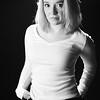 Addie Brie Hays-184