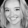 Addie Brie Hays-210